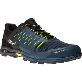 inov-8 Roclite 315 GTX Shoes Men navy/yellow